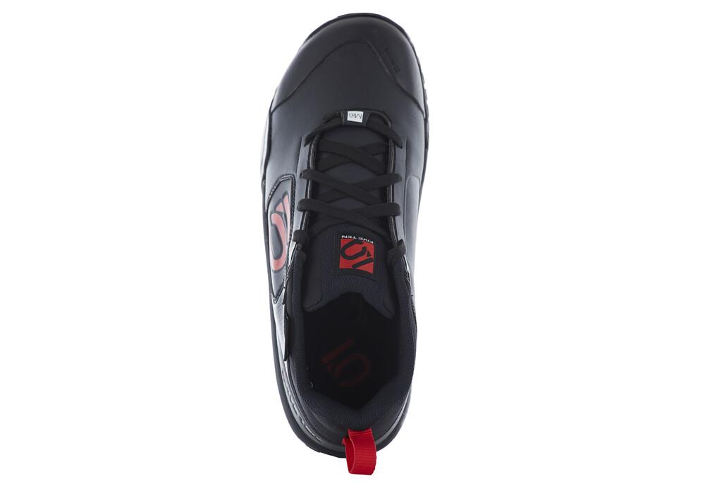 Vxi Mtb Shoes Size